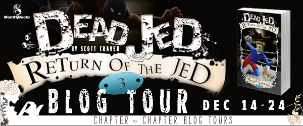DeadJed3Tour