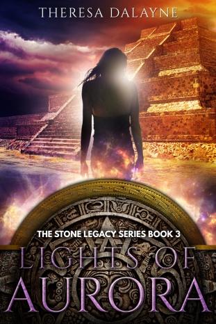 LIGHTS-OF-AURORA-(BOOK-3)-Draft-1-2