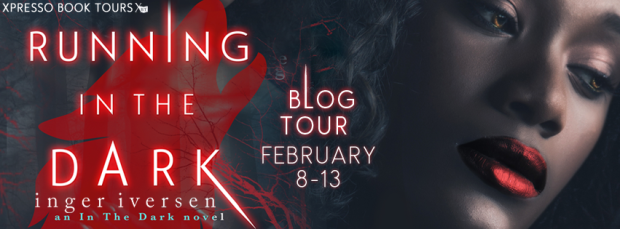 Feb 12th Blog Tour Date