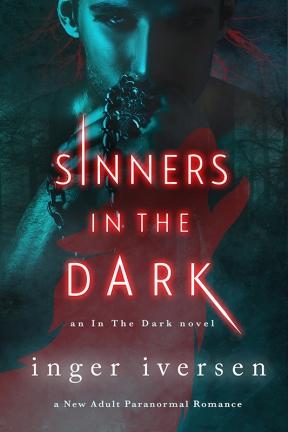 Sinners in the Dark-ebooksm