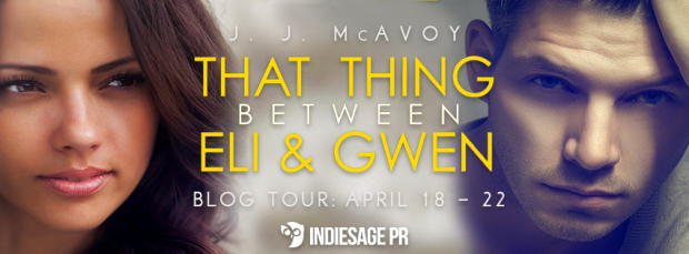 April 19th Blog Tour Date
