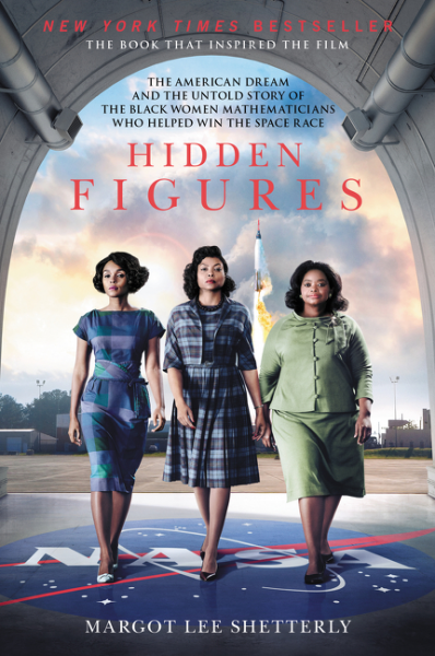 hidden-figures-pb-cover