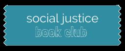 social2bjustice2bbook2bclub